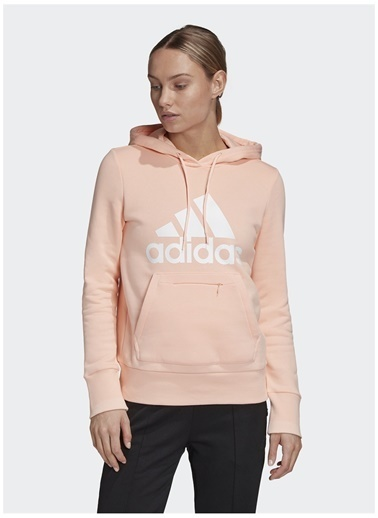 adidas Sweatshirt Mercan